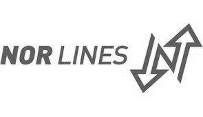 NorLines.jpg